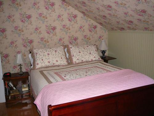 Gables Bed & Breakfast Photo