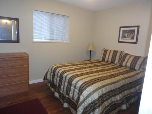 Kodiak Town Suites B&B Photo