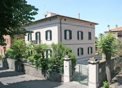 Bed & Breakfast B&B La Casa Dell'Abate