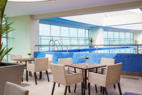 Wyndham Guayaquil Photo