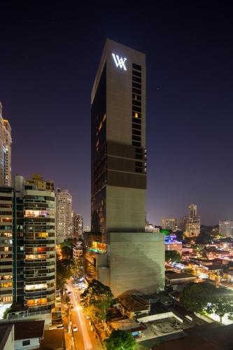 Waldorf Astoria Panama Photo