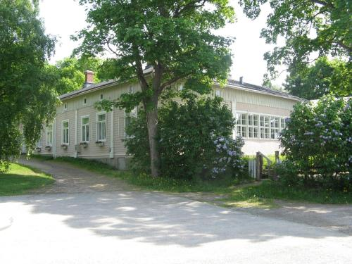 Photo of B&B Villa Randala Hotel Bed and Breakfast Accommodation in Naantali N/A