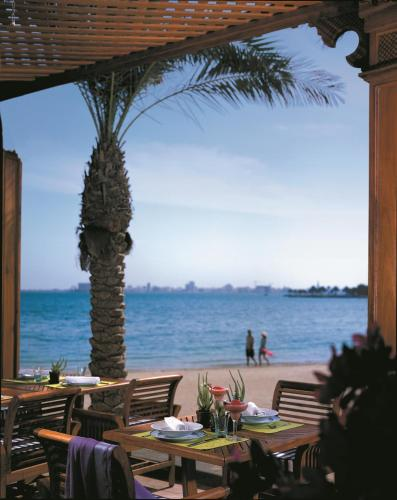 Four Seasons Hotel Doha, Doha, Qatar, picture 30