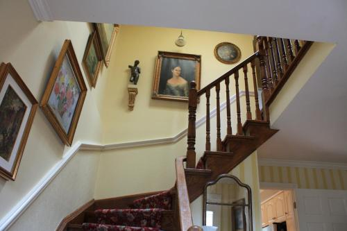 Britaly Bed and Breakfast Photo