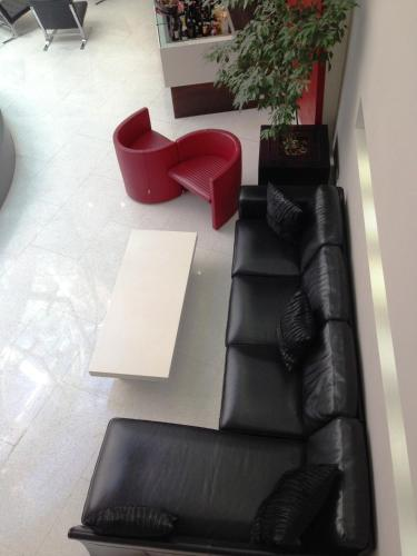 Ibis Styles Milano Centro photo 21