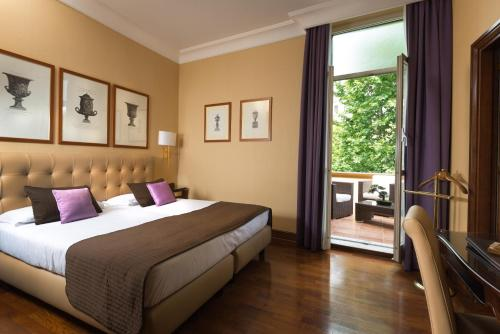 Hotel Hotel Imperiale