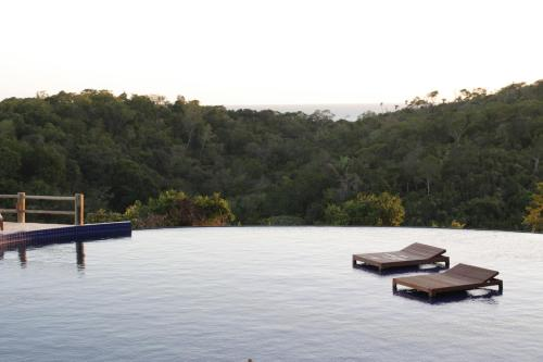 Villas do Pratagy Exclusive Resort Photo
