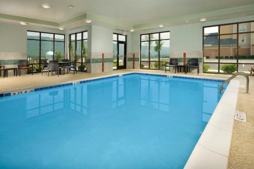 Hampton Inn Chattanooga West/Lookout Mountain Photo