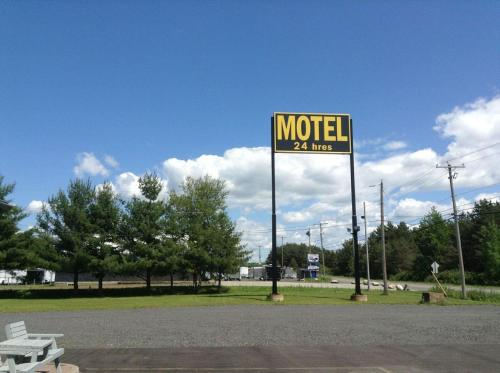 Motel Rayalco Photo