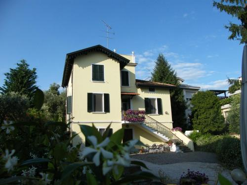 Bed & Breakfast B&B Margherita