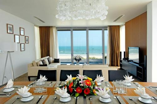 LUXURY DANANG0