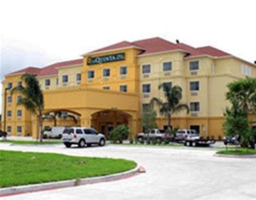 La Quinta Inn & Suites Houston Channelview Photo