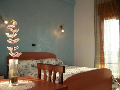 Bed & Breakfast B&B Il Gabbiano