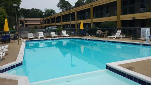 Days Inn - Attalla Photo