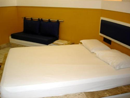 Foto de Raru's Motel Litoral Norte (Adult Only)