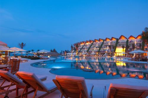 Grand Velas Riviera Maya - All Inclusive Photo