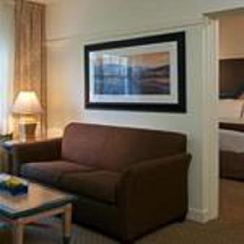 Two Trees Inn At Foxwoods - Mashantucket, CT 06339