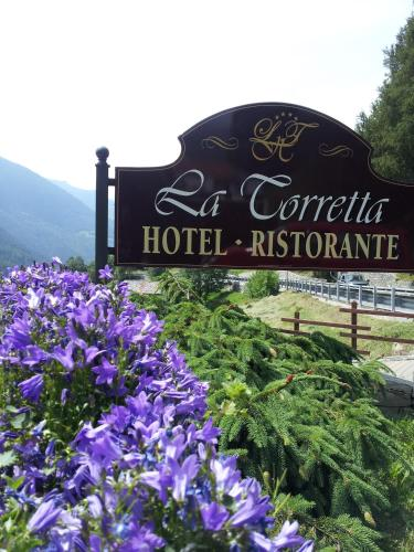 Picture of Hotel La Torretta