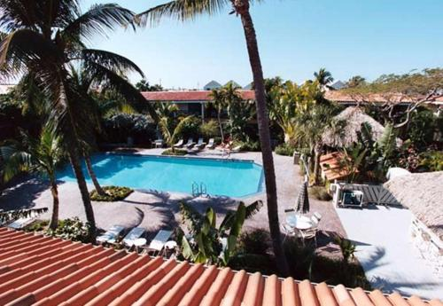 Courtyard by Marriott Key West Waterfront Photo