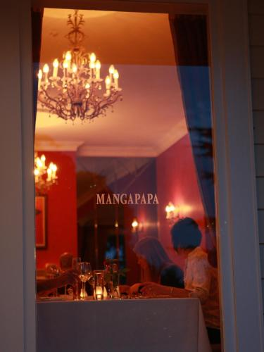 Mangapapa Petit Hotel , Hawkes Bay, New Zealand, picture 16