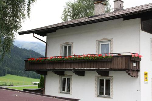 Haus Therese - фото 0