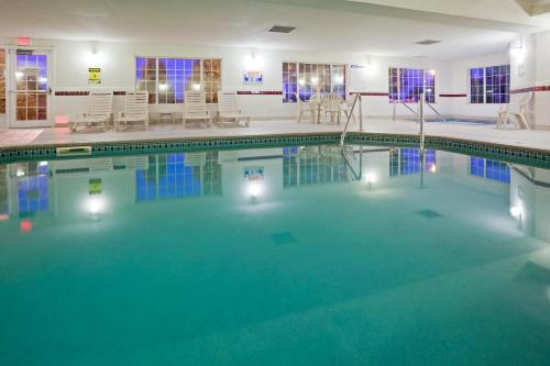 Country Inn & Suites - Mankato Hotel and Conference Center Photo