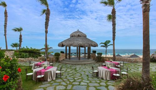 Sheraton Grand Los Cabos, Hacienda del Mar Photo