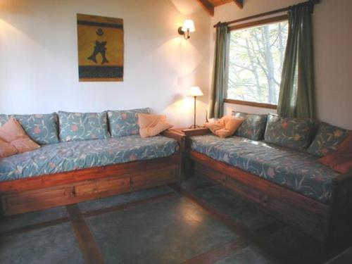 Galeazzi Basily Bed & Breakfast y Cabañas Aves del Sur Photo