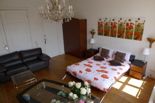 Amstel Canal Guest House Amsterdam Cheap Flexible
