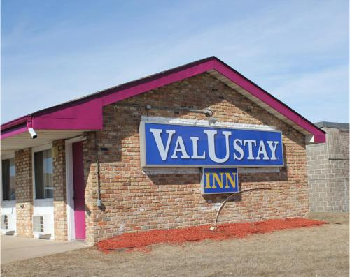 Valustay Inn Shakopee