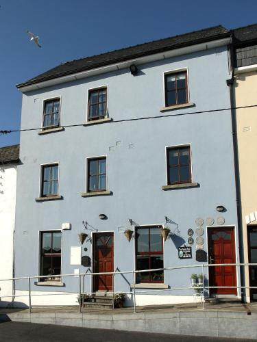 The Herons Rest Boutique B&B