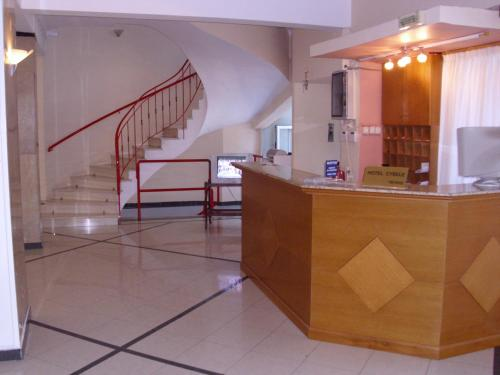 Hotel Cybele Pefki photo 18
