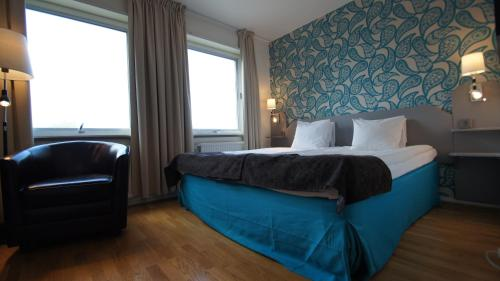 Stanga Hotell - Sweden Hotels