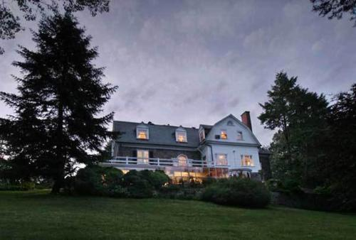 Hamanassett Bed & Breakfast Photo