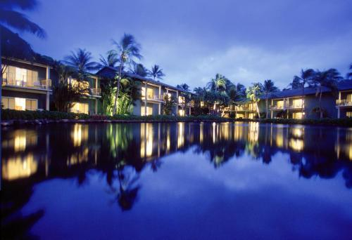 The Kahala Hotel and Resort Photo