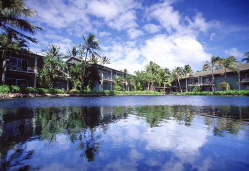The Kahala Hotel & Resort , Hawaii, USA, picture 1