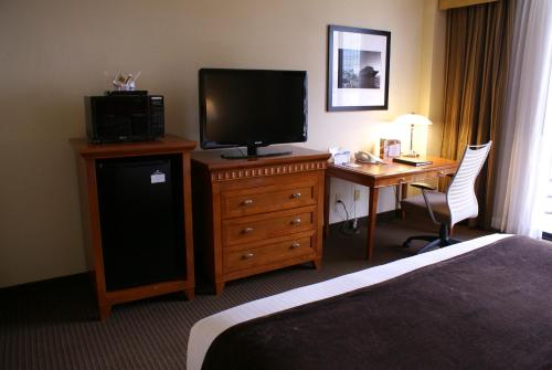 Best Western PLUS Bayside Inn Photo