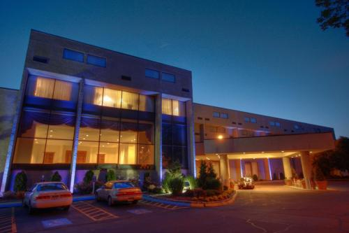 Picture of Crowne Plaza Hotel Hartford South Cromwell