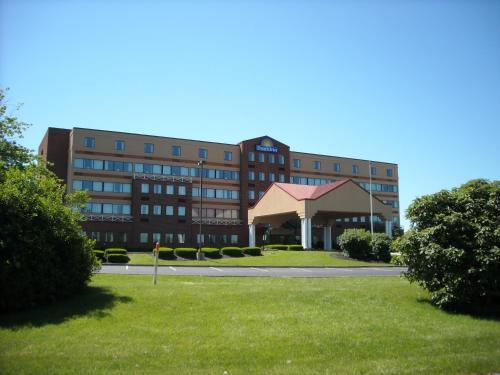 Days Inn Gettysburg Photo