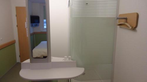Ibis budget Wien Messe photo 25
