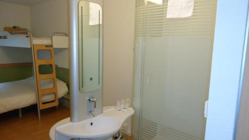 Ibis budget Wien Messe photo 17