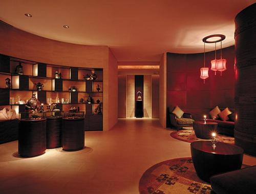 The Shangri-La Hotel, Beijing, Peking, China, picture 7