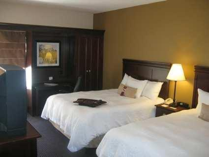 Hampton Inn Sioux Falls Photo