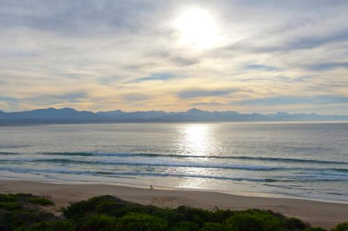 Plett Beachfront Accommodation Photo