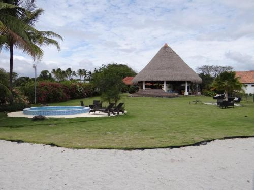 Villa Buenaventura Photo