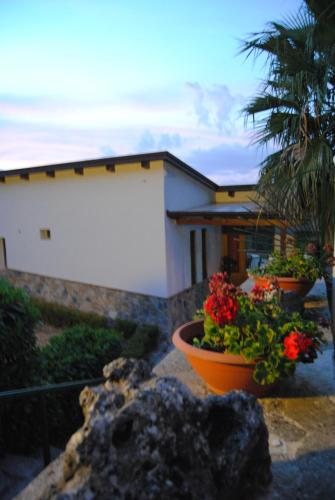 Mola Bed And Breakfast, Sant'Egidio del Monte Albino