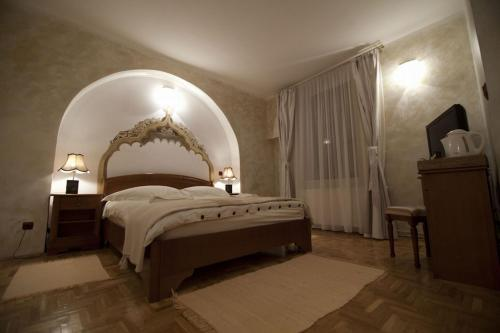 Casa Albert Boutique Hotel photo 36