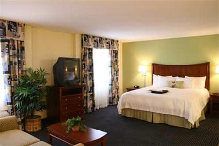 Hampton Inn & Suites - Fort Pierce Photo