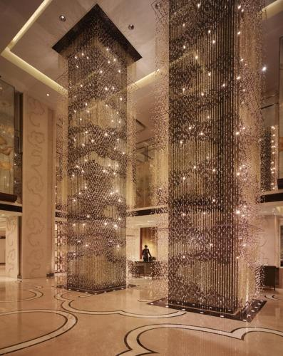 Shangri-la Hotel Beijing photo 19