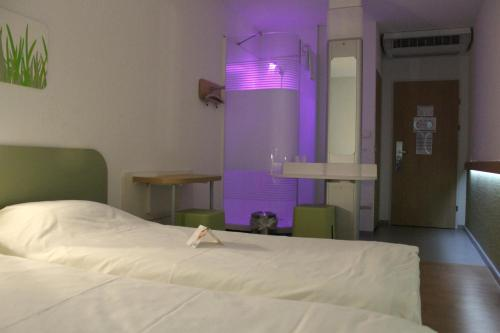 Ibis budget Wien Messe photo 21